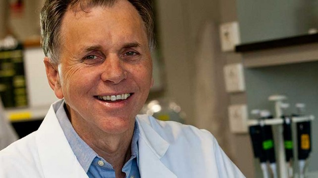 barry marshall Dr barry marshall nobel laureate of medicine and physiology 2005 and founder of ondek® more our product immbalance® is being developed and patented by ondek® as a natural ingredient for the development of a range of products for the management of allergic indications this ingredient harnesses the immune.