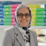 SPEAKER - Dr Seyhan Yazar
